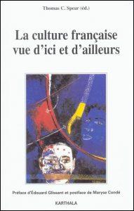 La culture française vue d'ici et d'ailleurs