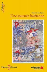 Une journée haïtienne