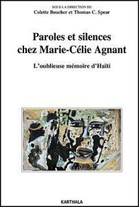 Paroles et silences chez Marie-Célie Agnant